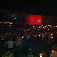 Photo taken at First Euless by Lillian V. on 12/25/2012