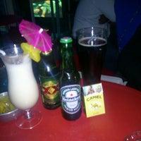Photo taken at Michelandia by Gaby C. on 11/20/2012