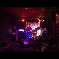 Das Foto wurde bei BeGood von txosse r. am 7/10/2015 aufgenommen