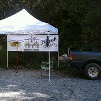 Photo taken at Turkey Creek by Jimi M. on 9/21/2012