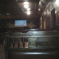 Photo taken at The Little Dublin Irish Pub by Tammy C. on 4/14/2013