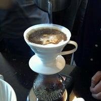 4/26/2013에 Cory t.님이 Lantern Coffee Bar and Lounge에서 찍은 사진