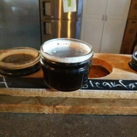 Photo taken at Middleton Brewing by Dan P. on 5/13/2017