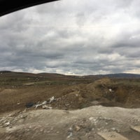 Photo taken at kayacık merası by TC Cihan K. on 11/16/2016