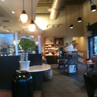 Photo taken at Starbucks by Casey E. on 2/19/2014