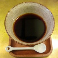 Foto tirada no(a) Hi-Collar - ハイカラ por Tudor L. em 6/16/2013