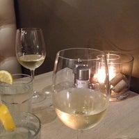 7/19/2014 tarihinde Rebeca J.ziyaretçi tarafından Famous Greek Kitchen'de çekilen fotoğraf