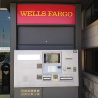 Photo taken at Wells Fargo Bank by Judy S. on 6/11/2012