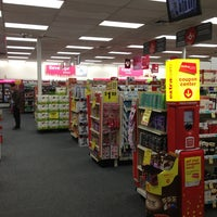 cvs pharmacy 2 tips from 280 visitors