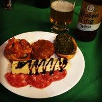Foto tirada no(a) Maurizio Gallo Restaurante por Anderson M. em 7/14/2016