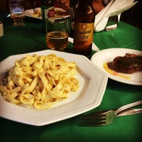 Foto tirada no(a) Maurizio Gallo Restaurante por Anderson M. em 7/15/2016