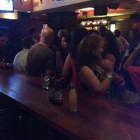 Foto tomada en Cafe Pub Ganivet 13 por Yassir B. el 6/21/2014