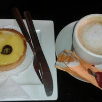 Photo prise au La Pause Gourmande par Omnia E. le8/24/2014