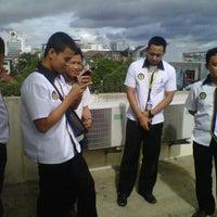 Photo taken at Adira Finance (Bandung 2) by Chand t. on 1/10/2013