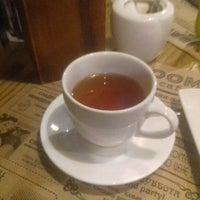 12/3/2017 tarihinde Кирилл Л.ziyaretçi tarafından BOOM Bar'de çekilen fotoğraf