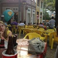 Foto tirada no(a) Dalva Botequim Musical por Fábio G. em 12/20/2012