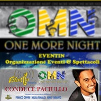 Photo taken at Eventin Organizzazione Eventi & Spettacoli by Eventin A. on 4/1/2014