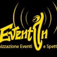 Photo taken at Eventin Organizzazione Eventi & Spettacoli by Eventin A. on 3/10/2014
