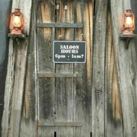 Photo taken at Reliance Mine Saloon by Man S. on 5/10/2017