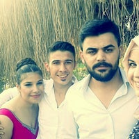 Photo taken at studyo kiper dogal cekim platosu by Emine C. on 7/26/2015