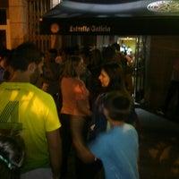 Foto tirada no(a) Restaurante La Romántica por Jose Leonel L. em 8/29/2014