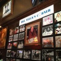 Photo taken at Miller's Pub by Cheryl J. on 7/12/2013