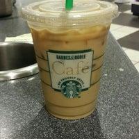 Photo taken at Starbucks by Natalija R. on 7/29/2014