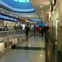 Foto tomada en Galerías Pachuca por Andie C. el 10/28/2012