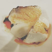 Foto tomada en Restaurante Caney por Romina G. el 12/10/2014