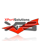 Photo taken at XPert Solutions by XPert Solutions on 3/9/2014