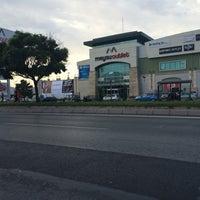 7/26/2014 tarihinde Reşat Y.ziyaretçi tarafından Meysu Outlet'de çekilen fotoğraf