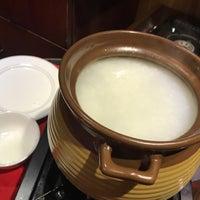 Foto tomada en Tao Yuan Restaurant por bob o. el 5/17/2017