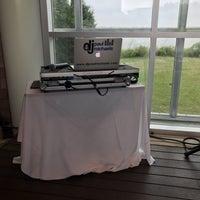 Photo taken at Roanoke Island Festival Park by Paul Michaels on 5/20/2017