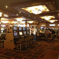 Photo taken at Pala Casino Spa & Resort by @JaumePrimero on 2/4/2013