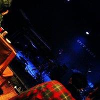 Photo prise au 新宿 PIT INN par まさりの le3/19/2013