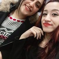 Photo taken at Milas Halk Eğitim Merkezi by İpek A. on 3/2/2017