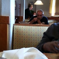 Photo taken at Olive Garden by J.D. G. on 2/17/2013