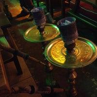9/5/2015 tarihinde Buğra B.ziyaretçi tarafından Papillion Cafe'de çekilen fotoğraf