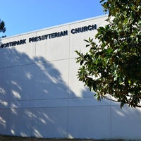 Photo taken at NorthPark Presbyterian Church by NorthPark Presbyterian Church on 3/10/2014