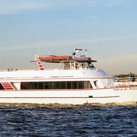 Photo prise au Pride Of The Hudson par Pride Of The Hudson le3/11/2014