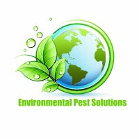 Photo taken at Environmental Pest Solutions by Environmental Pest Solutions on 3/15/2018