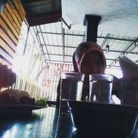 Photo taken at Sobat resto by Uda Espresso C. on 11/6/2016