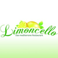 Photo taken at Limoncello by Christoph R. on 3/10/2014
