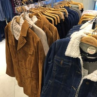Photo taken at Forever 21 by Daniella S. on 10/28/2015