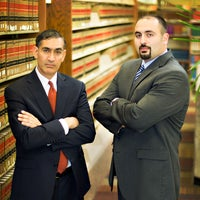 Photo taken at New Mexico Criminal Law Offices by New Mexico Criminal Law Offices on 3/10/2014