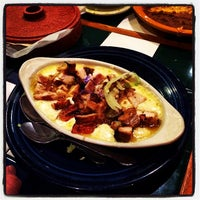 Photo taken at Margaritas Mexican Restaurant by Keith A. on 3/26/2014