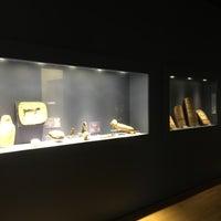 Photo taken at Musée des Beaux-Arts by Nancy T. on 9/19/2017