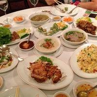 Photo taken at Saigon by Nariz K. on 8/16/2013