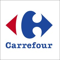 Photo taken at Carrefour Wholesale Cash & Carry, Sikandra Road, Agra by Nitin N. on 4/30/2014