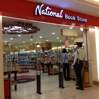 National book store binondo 2nd flr lucky chinatown mall photo taken at national book store by jet g on 372013 gumiabroncs Choice Image